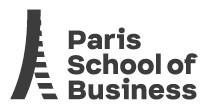research & faculty PSB Paris School of Business