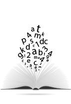Default publication image